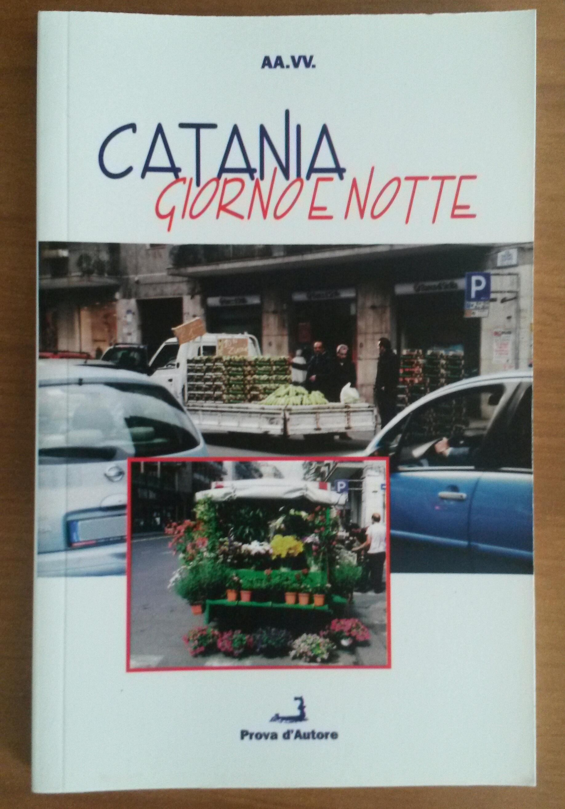 Books Ilary Tiralongo ItyArt