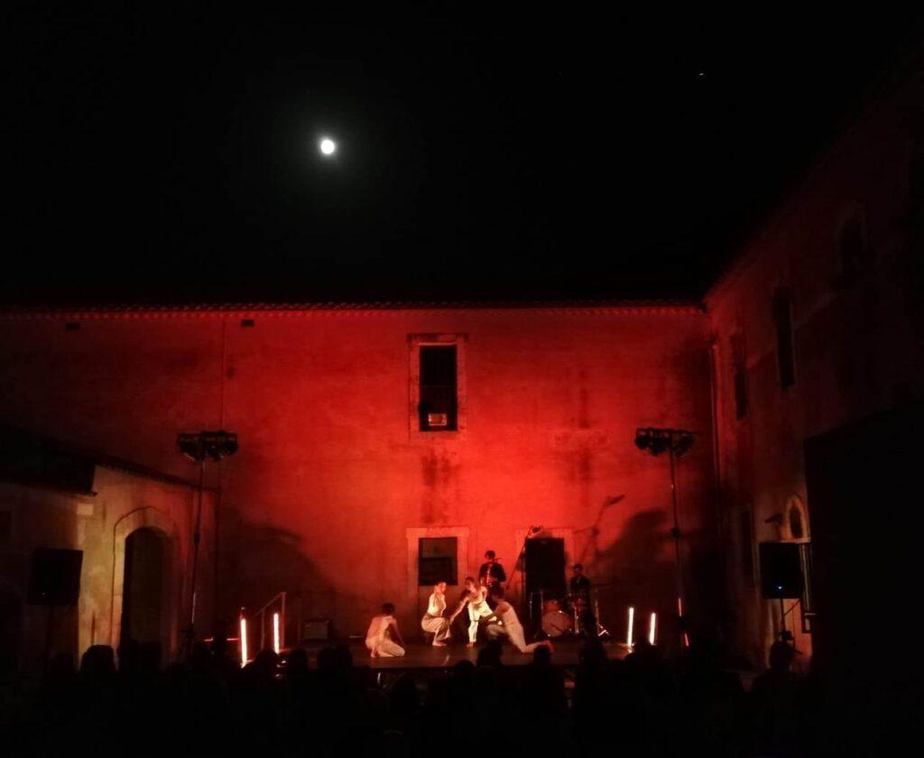 musica e danza spazio off- bellarte-gramaglia-tiralongo