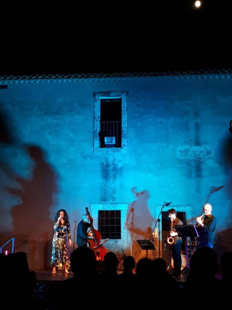 spazio-off-musica-danza-gramaglia-bellarte-tiralongo