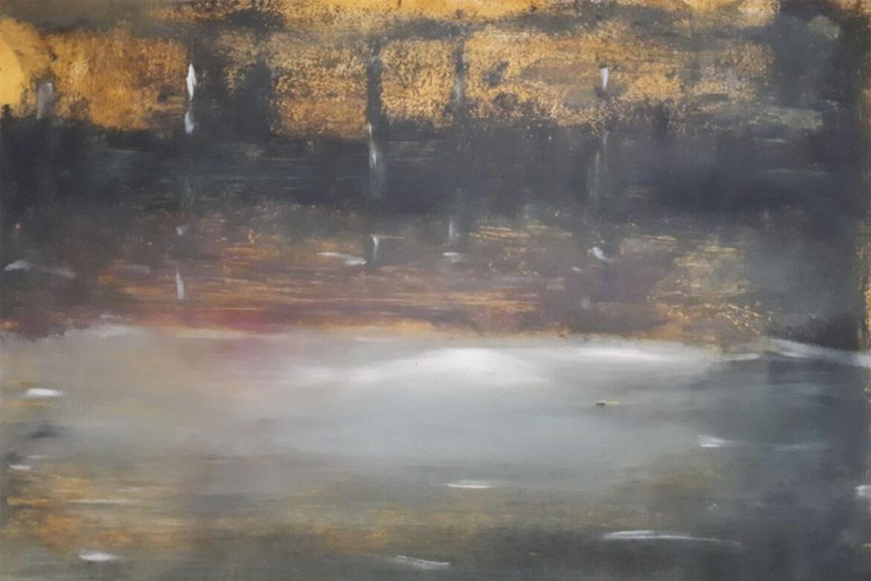 Ilary Tiralongo-Landscape-ItyArt