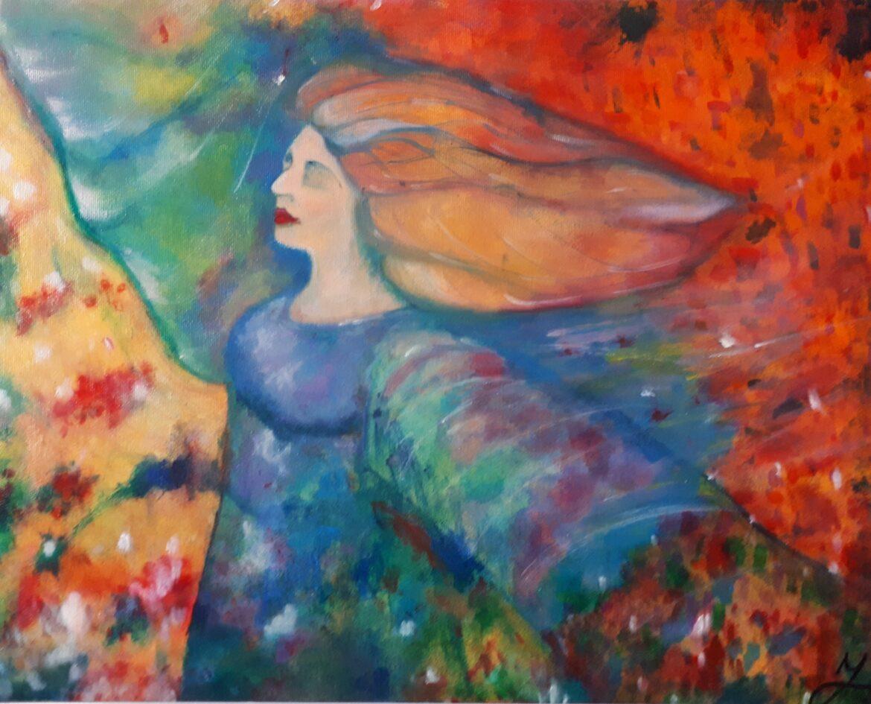 Primavera-ItyArt-Ilary Tiralongo